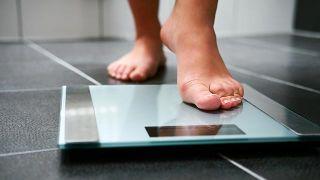 ¿Cuáles son los síntomas del hígado graso? - Obesidad