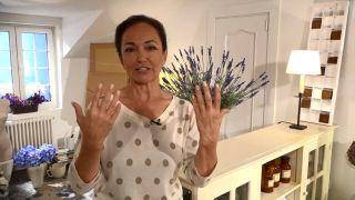Cómo hacer un exfoliante corporal natural ¡en 3 pasos! - Exfoliante casero para el cuidado de las manos