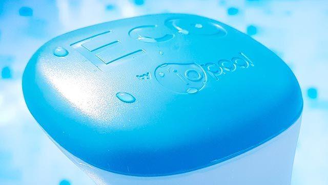 Iopool EcO: la novedad en analizadores de agua conectados para piscinas