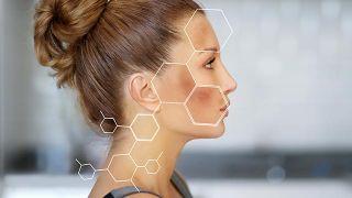 Cómo aplicar el autobronceador - Proteger mancha en la piel
