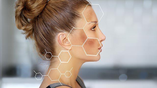 Las 5 mejores cremas solares antimanchas - Consecuencias en la piel