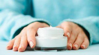 ¿Para qué sirve el ácido hialurónico? - Crema hidratante