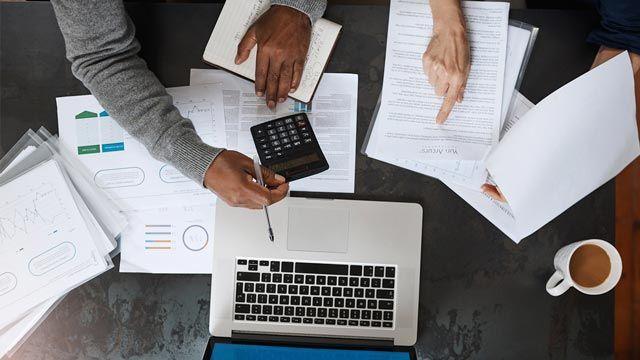 Qué es la declaración de la renta y cómo presentarla