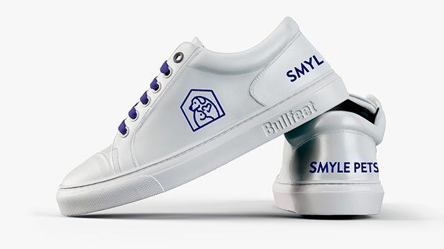 Zapatillas SmylePets