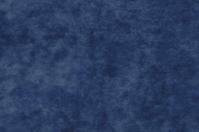 Tela antiarañazos para tapizar
