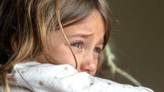 5 motivos para prohibir los smartphones a niños menores de 12 años - Enfermedad mental