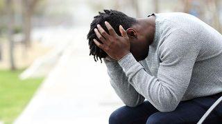 Ansiedad y depresión, ¿en qué se diferencian?