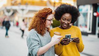 Cómo elegir la mejor cuenta bancaria compartida