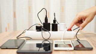 Electrodomésticos que más energía consumen y cómo controlar su gasto