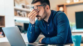 ¿Es malo dormir demasiado? 5 consecuencias negativas de hacerlo que desconocías - Falta de concentración
