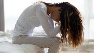 ¿Es malo dormir demasiado? 5 consecuencias negativas de hacerlo que desconocías - Embriaguez del sueño