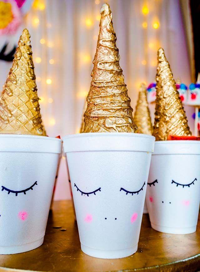Ideas para organizar la mejor fiesta de cumpleaños para niños