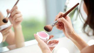 Cómo hacer el maquillaje blindado paso a paso -