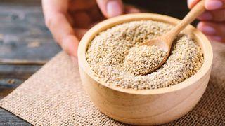 Probióticos y prebióticos: qué son, para qué sirven y cómo incluirlos en la dieta - Quinoa