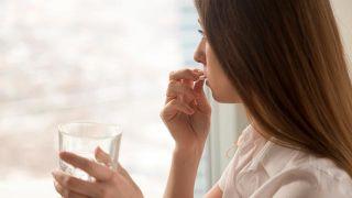 Todo lo que debes saber sobre la pastilla del día después