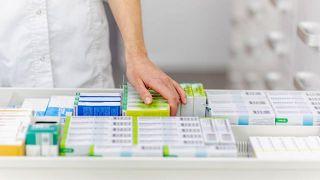 Todo lo que debes saber sobre la pastilla del día después - Farmacia