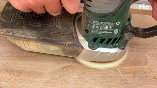 Cómo arreglar una mesa o banco de trabajo