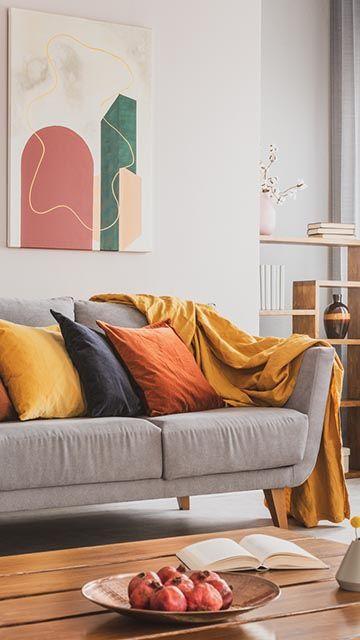 Últimas novedades en cuanto a materiales para el mobiliario