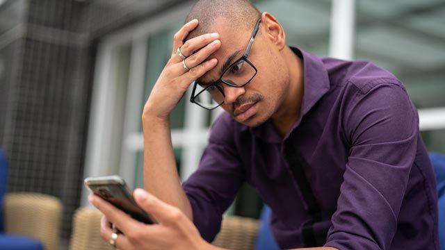 Cómo dejar de recibir llamadas comerciales