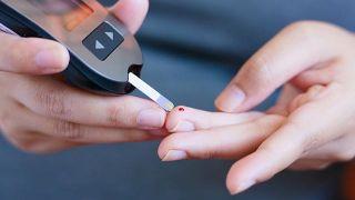Preeclampsia: qué es y cuáles son los síntomas - Diabetes