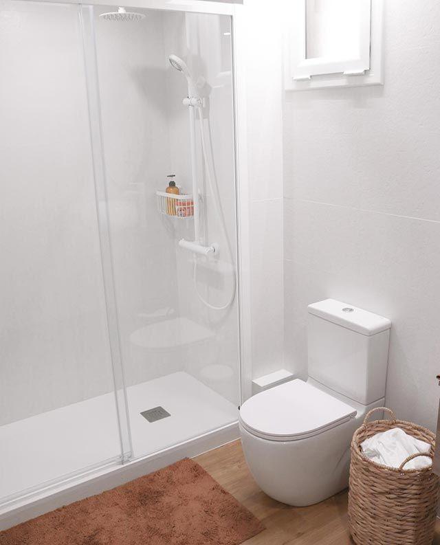 Reformar el baño con DecoraBaño