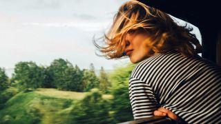 Remedios naturales para aclarar el cabello