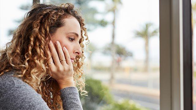 Agorafobia: qué es, síntomas y tratamiento