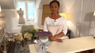 Aromaterapia: Cómo hacer ambientadores caseros con lavanda, canela y café - Truco para apagar la vela (sin soplar)