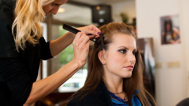 Cortes de pelo que más te favorecen según la forma de tu rostro