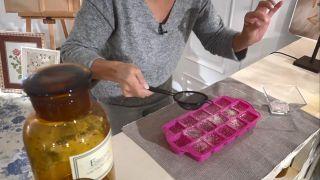 La cáscara de huevo, o cómo fortalecer las uñas en casa (¡en 4 pasos!) - Remedio antiarrugas
