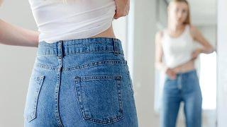 ¿Qué son los TCA?: tipos, síntomas y tratamiento - Anorexia nerviosa