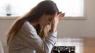 ¿Qué son los TCA?: tipos, síntomas y tratamiento - Bulimia nerviosa