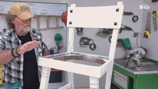 tapizar silla paso 1