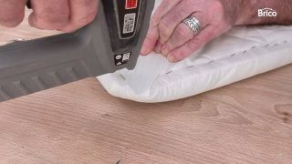 tapizar silla comedor paso 10