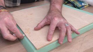 tapizar silla paso 2