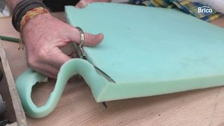 tapizar silla paso 3