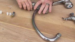 arreglar un grifo que gotea paso 5