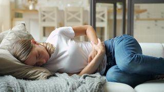 Dieta blanda: qué comer cuando tenemos diarrea o gastroenteritis - Síntomas