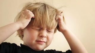 11 mitos y verdades sobre los piojos - Picor de cabeza