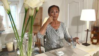 Cómo conservar el cepillo de dientes en perfecto estado