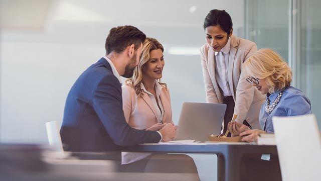 Cómo cancelar una hipoteca en el Registro de Propiedad