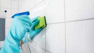 reparar azulejos paso 2