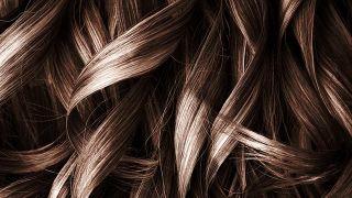 6 consejos para recuperar el pelo después del verano ¡y lucir pelazo! - Baño de color