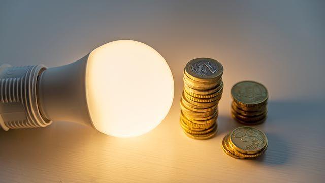 ¿A quién afecta la subida del precio de la luz?