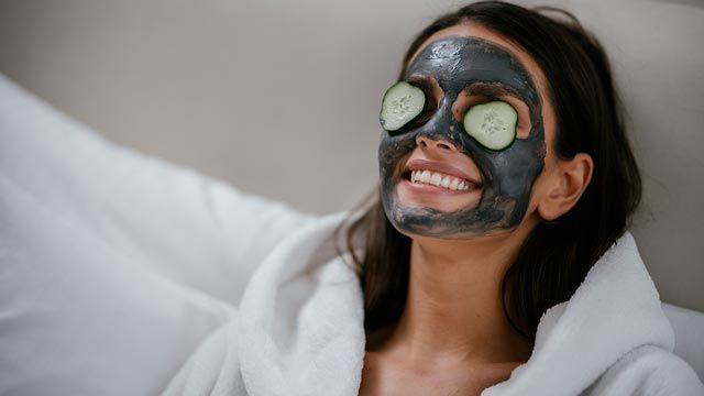 Cuidados de la piel a los 30 años, paso a paso