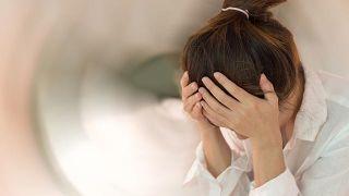 Migrañas: síntomas y tratamientos - Dolor de cabeza intenso