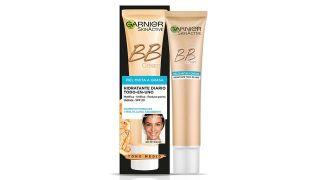 Qué son las BB Cream y cuáles son las mejores - Garnier SkinActive