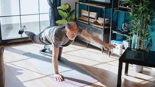 Síndrome de las piernas inquietas: qué es y cómo puedo saber si lo tengo - Poner en prácticas técnicas de relajación