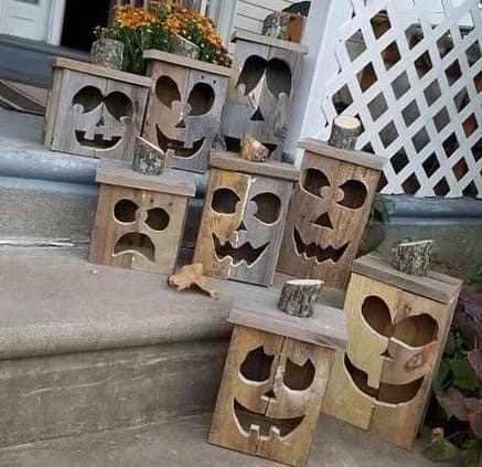 adornos-halloween-fantasmas-halloween-2