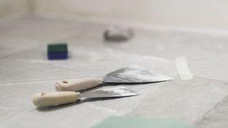 arreglar azulejo roto